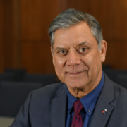 Dr. Rabani Alekuzei