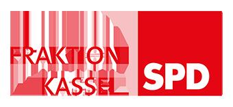 SPD-Fraktion Kassel