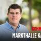 Patrick Hartmann - Kommentar zur Markthalle