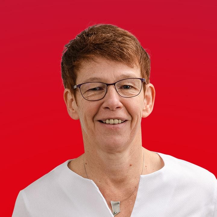 Anke Bergmann