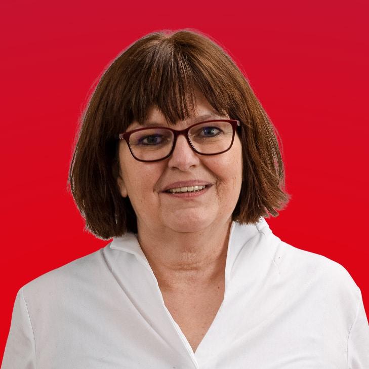 Esther Kalveram