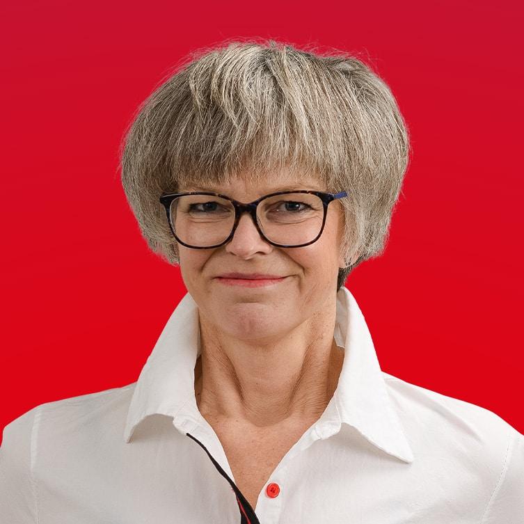 Judith Boczkowski
