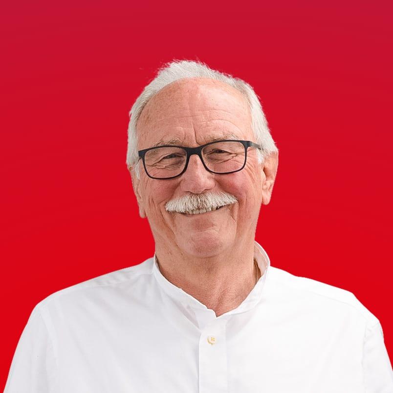 Hajo Schuy